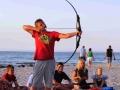 obóz-windsurfingowy-Dziwnówek (69)