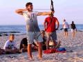 obóz-windsurfingowy-Dziwnówek (70)