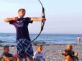 obóz-windsurfingowy-Dziwnówek (73)
