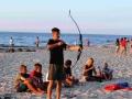obóz-windsurfingowy-Dziwnówek (74)
