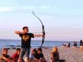 obóz-windsurfingowy-Dziwnówek (75)