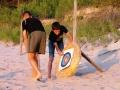 obóz-windsurfingowy-Dziwnówek (76)