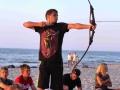 obóz-windsurfingowy-Dziwnówek (77)