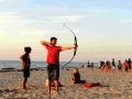 obóz-windsurfingowy-Dziwnówek (78)