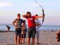 obóz-windsurfingowy-Dziwnówek (79)