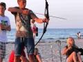 obóz-windsurfingowy-Dziwnówek (80)