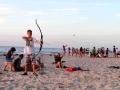 obóz-windsurfingowy-Dziwnówek (82)