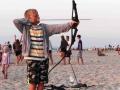 obóz-windsurfingowy-Dziwnówek (83)