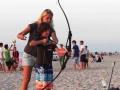 obóz-windsurfingowy-Dziwnówek (84)