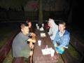 obóz-windsurfingowy-Dziwnówek (88)
