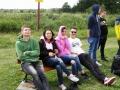 obóz-windsurfingowy-Dziwnówek (95)