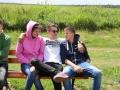 obóz-windsurfingowy-Dziwnówek (99)