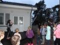 kolonie-dla-dzieci-nad-morzem-010