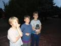 kolonie-dla-dzieci-nad-morzem-012