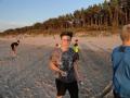 oboz-windsurfingowy-nad-morzem-001