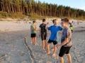 oboz-windsurfingowy-nad-morzem-002