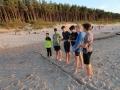 oboz-windsurfingowy-nad-morzem-004