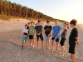 oboz-windsurfingowy-nad-morzem-005