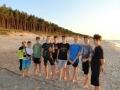 oboz-windsurfingowy-nad-morzem-006