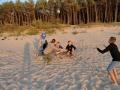 oboz-windsurfingowy-nad-morzem-009