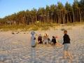 oboz-windsurfingowy-nad-morzem-010