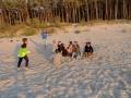 oboz-windsurfingowy-nad-morzem-011