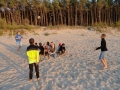 oboz-windsurfingowy-nad-morzem-012
