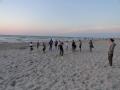 oboz-windsurfingowy-nad-morzem-016