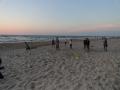 oboz-windsurfingowy-nad-morzem-018