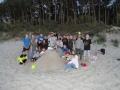 oboz-windsurfingowy-nad-morzem-029