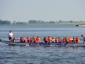 oboz-windsurfingowy-Dziwnowek_2012_1T (1)
