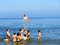 oboz-windsurfingowy-Dziwnowek_2012_1T (10)