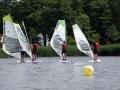 oboz-windsurfingowy-Dziwnowek_2012_1T (100)