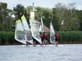 oboz-windsurfingowy-Dziwnowek_2012_1T (101)