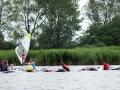 oboz-windsurfingowy-Dziwnowek_2012_1T (102)