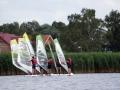oboz-windsurfingowy-Dziwnowek_2012_1T (103)