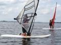 oboz-windsurfingowy-Dziwnowek_2012_1T (104)