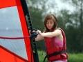 oboz-windsurfingowy-Dziwnowek_2012_1T (105)