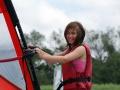 oboz-windsurfingowy-Dziwnowek_2012_1T (106)