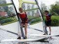 oboz-windsurfingowy-Dziwnowek_2012_1T (107)
