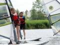 oboz-windsurfingowy-Dziwnowek_2012_1T (108)