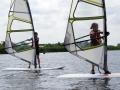 oboz-windsurfingowy-Dziwnowek_2012_1T (109)