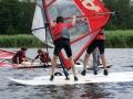 oboz-windsurfingowy-Dziwnowek_2012_1T (110)