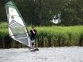oboz-windsurfingowy-Dziwnowek_2012_1T (111)