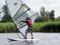 oboz-windsurfingowy-Dziwnowek_2012_1T (112)