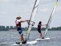 oboz-windsurfingowy-Dziwnowek_2012_1T (113)