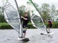 oboz-windsurfingowy-Dziwnowek_2012_1T (114)
