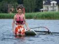 oboz-windsurfingowy-Dziwnowek_2012_1T (115)