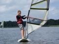oboz-windsurfingowy-Dziwnowek_2012_1T (116)