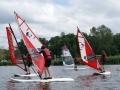 oboz-windsurfingowy-Dziwnowek_2012_1T (117)